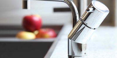 Warm Air Heating Repairs, Warm Air Repairs – Heating/Hot Water Failure,