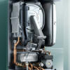 inside-vaillant