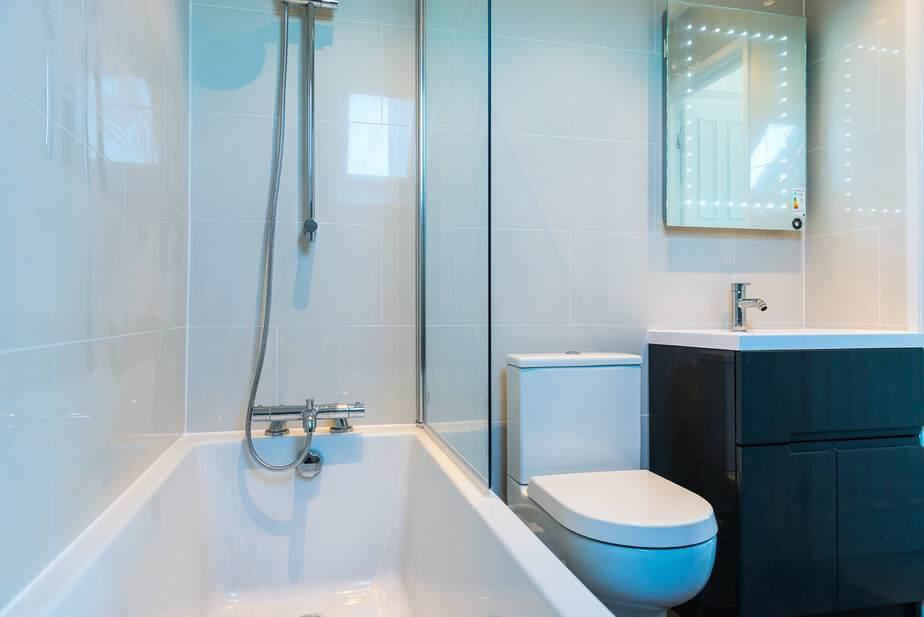 bathroom design and installations, Bathroom design and installations,