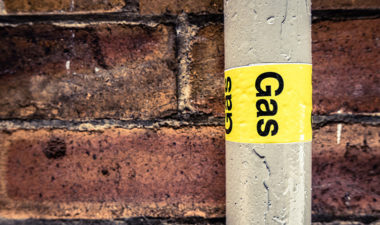 Gas & Heating Services, Gas & Heating,