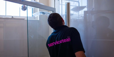Heating and Hot Water Repair in London, Heating and Hot Water Repair in London, Serviceteam London, Serviceteam London