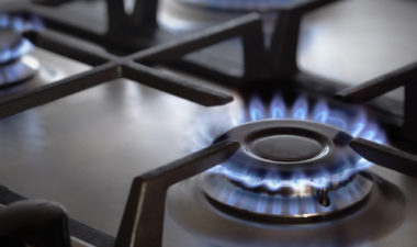Gas & Heating Services, Gas & Heating, Serviceteam London, Serviceteam London