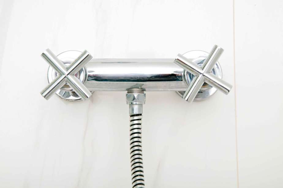 Shower Valves, Shower valves repairs and replacement,