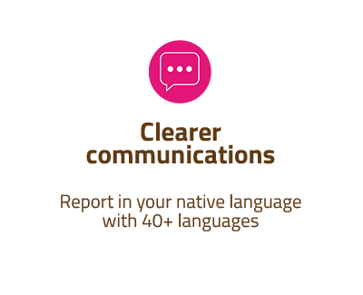 Clearer Communications