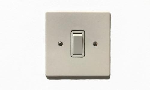 serviceteam switch