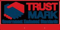 Trust-Mark-Member-Badge