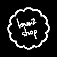 Lovetoshop