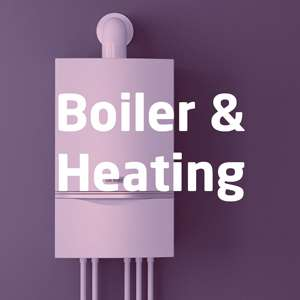 Boiler & Heating Category