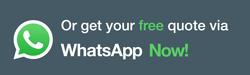 WhatsAppMobilesmall1
