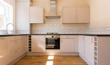 Appliances Top Image