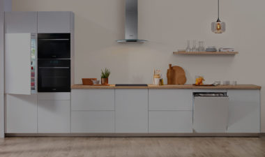 Kitchen Appliances fixed price repair