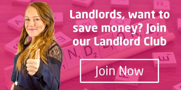 Landlord-club-join