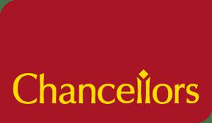 chancellors logo - Homepage