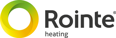 Rointe Heating