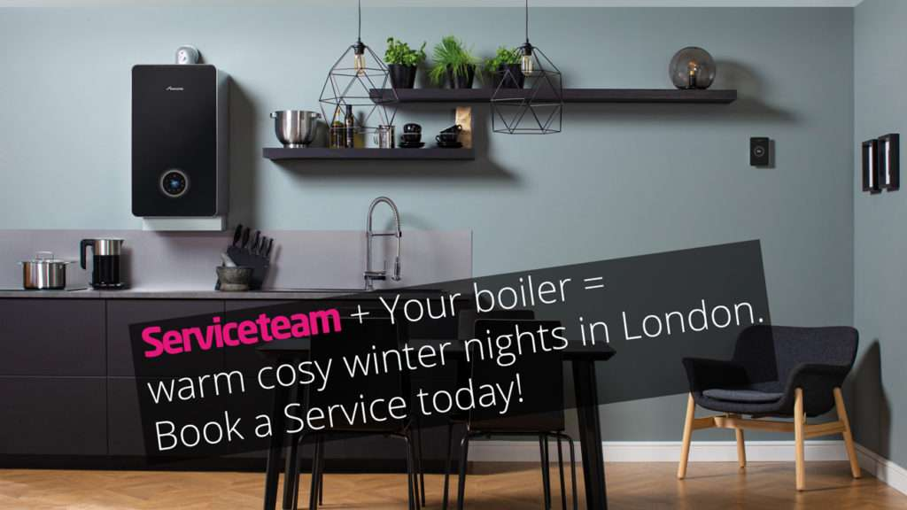 Serviceteam Blog, Serviceteam Blog | Read All Our Latest & Past Blog Posts And Stay Updated, Serviceteam London, Serviceteam London