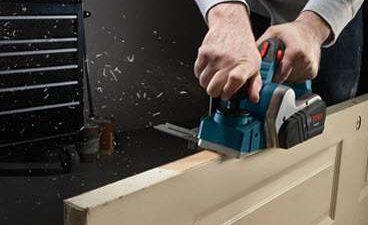Handyman Service London, Handyman Service, Serviceteam London, Serviceteam London
