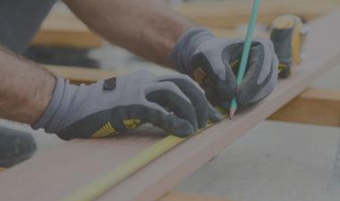 Professional Carpenters London