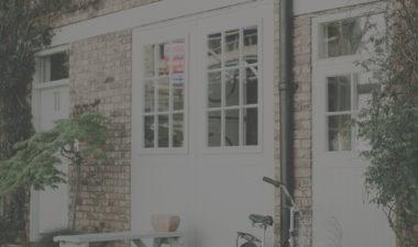 Professional Window repair London