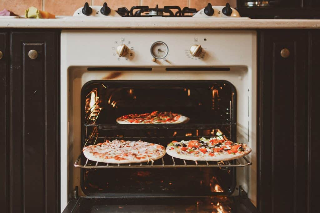 Ways to get the most out of your oven