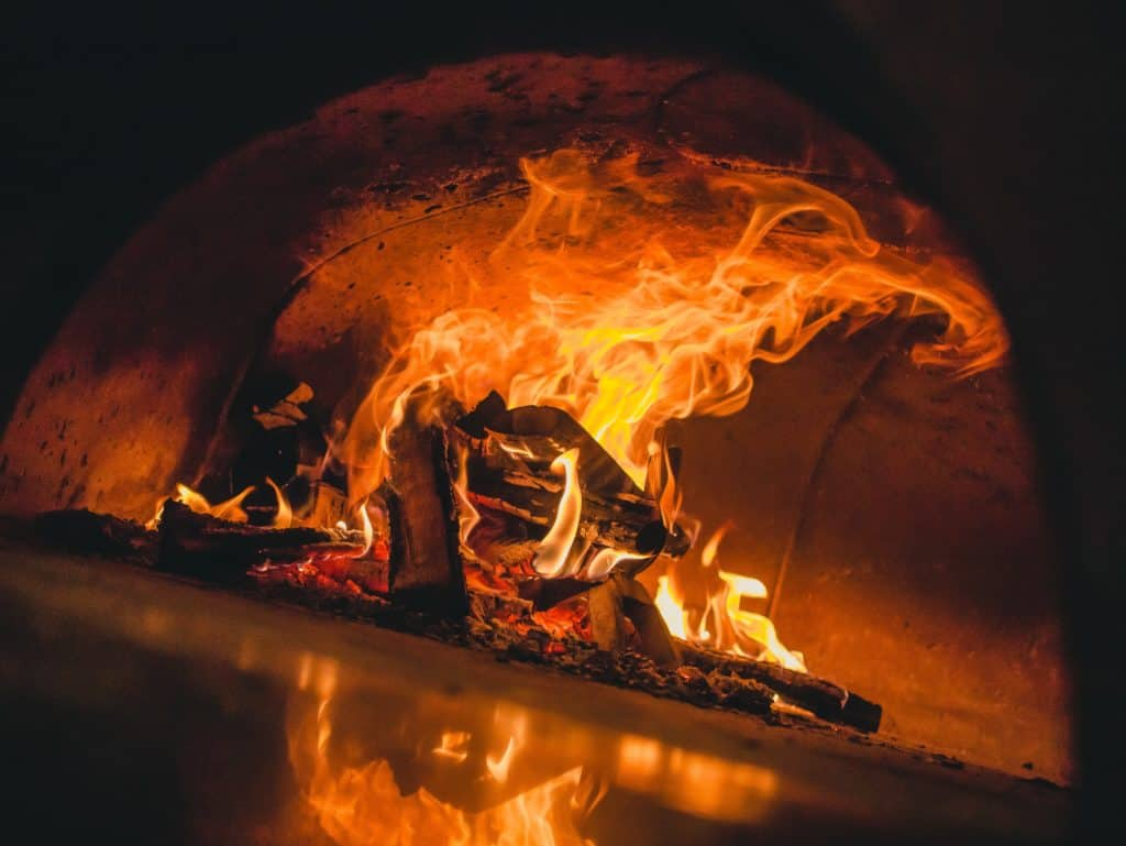 Preventing Kitchen Fires Complete Guide